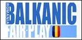 Гълъбодрум Румъния - Columbodrom Balkanic Fair-Play one loft race Romania